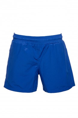 Beach shorts - Navy